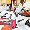 floyd-mayweather-net-worth