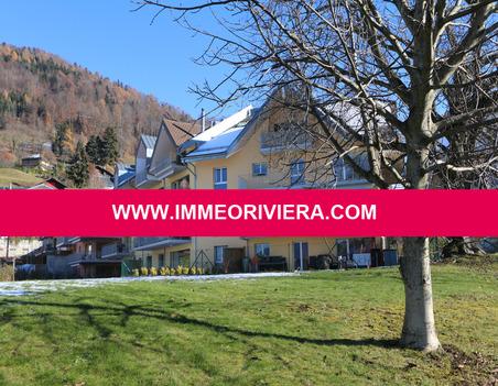 Immeoriviera.com