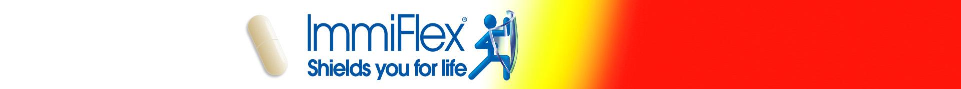 Immiflex