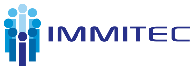 Immitec management