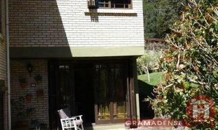 Casa em Canela, bairro Vila Suzana