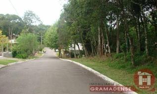 Terreno em Gramado, bairro Villagio
