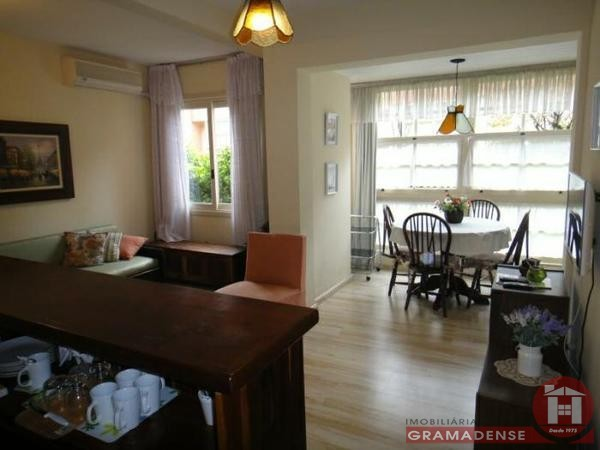 Imovel-apartamento-gramado-a102425-23201