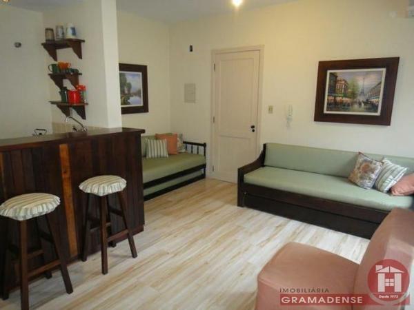 Imovel-apartamento-gramado-a102425-23202
