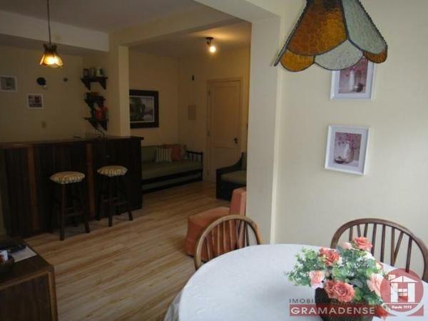 Imovel-apartamento-gramado-a102425-23203