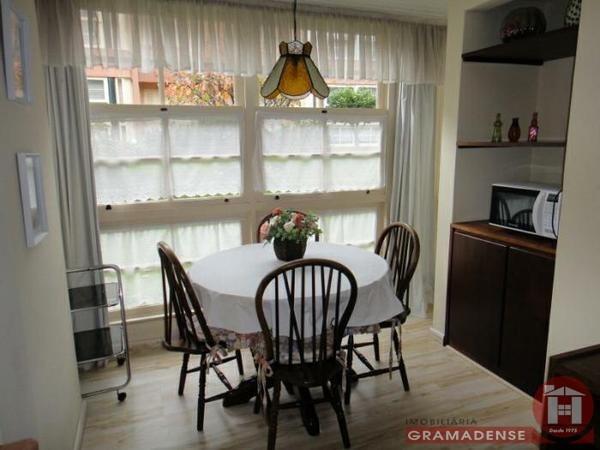 Imovel-apartamento-gramado-a102425-23204