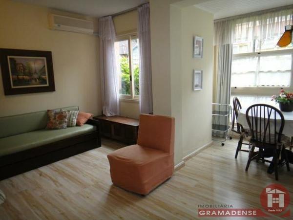 Imovel-apartamento-gramado-a102425-23205