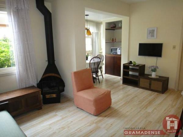 Imovel-apartamento-gramado-a102425-23206