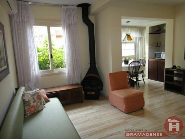 Imovel-apartamento-gramado-a102425-23207