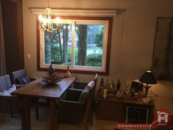 Imovel-apartamento-gramado-a102624-22078