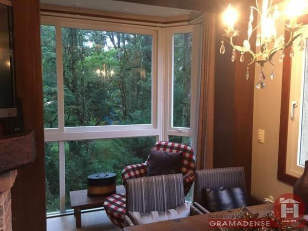 Imovel-apartamento-gramado-a102624-22079