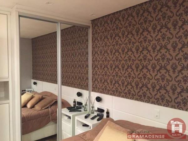 Imovel-apartamento-gramado-a102624-22081