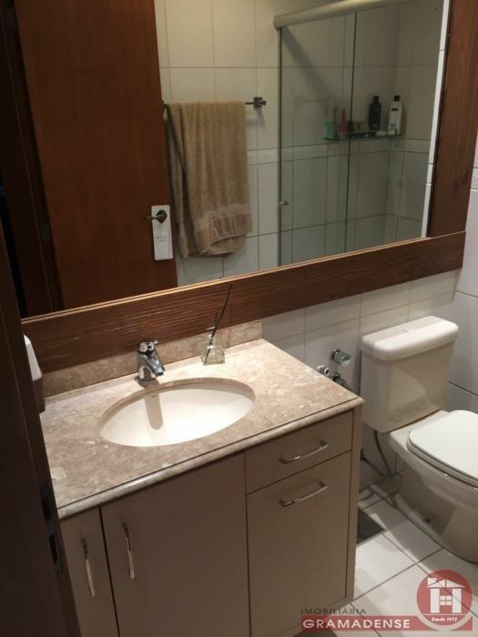 Imovel-apartamento-gramado-a102624-22082