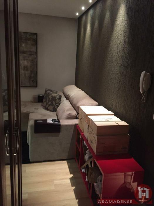 Imovel-apartamento-gramado-a102624-22089