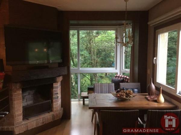 Imovel-apartamento-gramado-a102624-22090