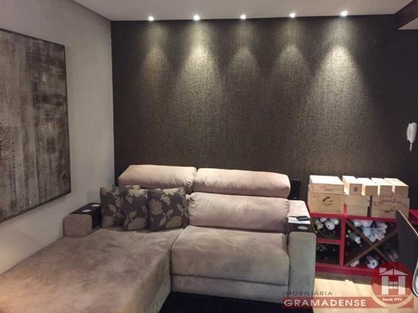 Imovel-apartamento-gramado-a102624-22092