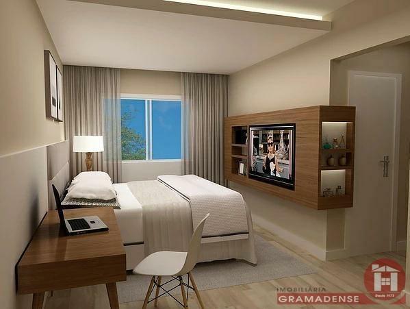 Imovel-apartamento-gramado-a202207-23444