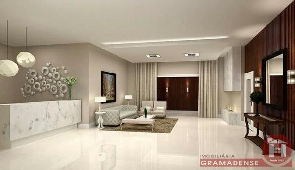 Imovel-apartamento-gramado-a202207-23446