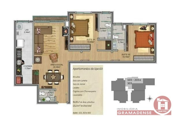 Imovel-apartamento-gramado-a202207-23449