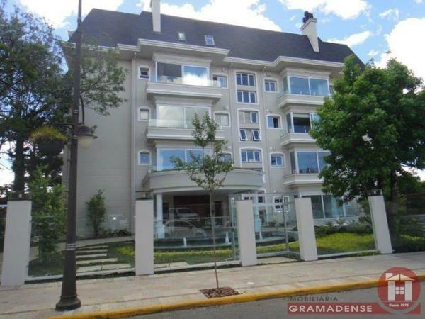 Imovel-apartamento-gramado-a202207-33454