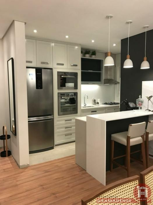 Imovel-apartamento-gramado-a202984-26307