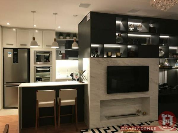 Imovel-apartamento-gramado-a202984-26308