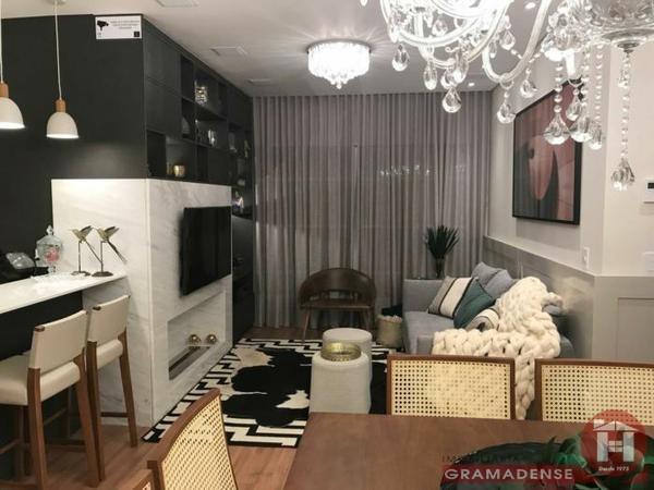 Imovel-apartamento-gramado-a202984-26309