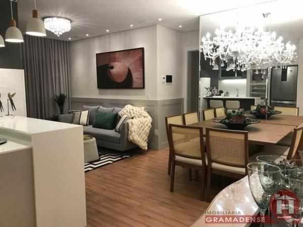 Imovel-apartamento-gramado-a202984-26311