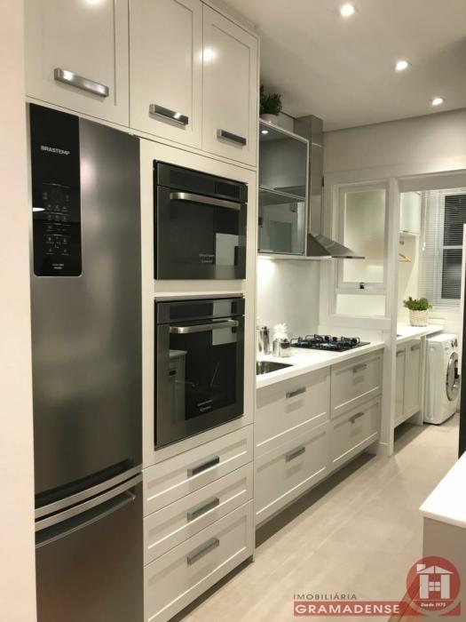 Imovel-apartamento-gramado-a202984-26313