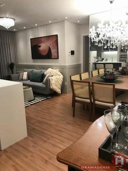 Imovel-apartamento-gramado-a202984-26315