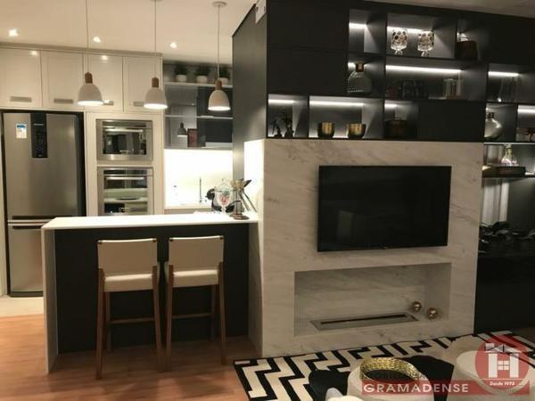Imovel-apartamento-gramado-a202984-26319