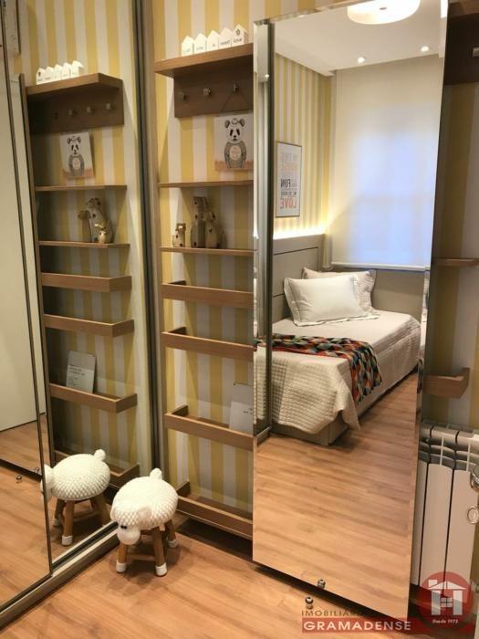 Imovel-apartamento-gramado-a202984-26320