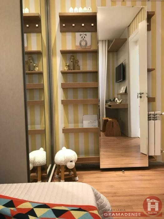 Imovel-apartamento-gramado-a202984-26324