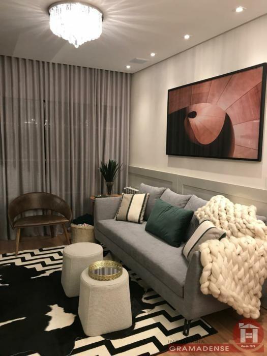 Imovel-apartamento-gramado-a202984-26326