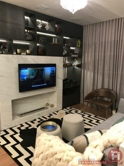 Imovel-apartamento-gramado-a202984-26327