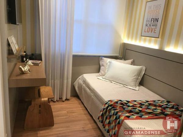 Imovel-apartamento-gramado-a202984-26328