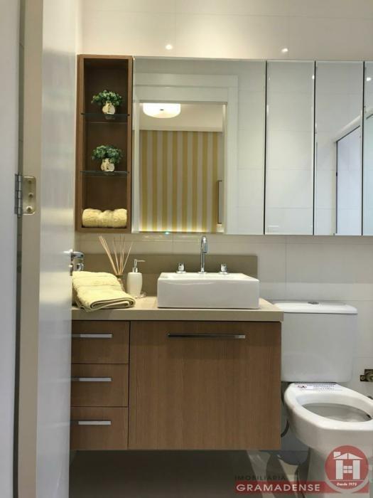 Imovel-apartamento-gramado-a202984-26334