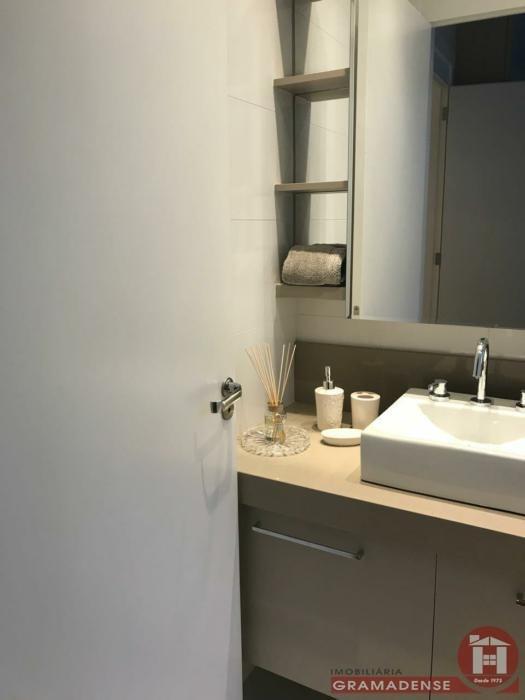 Imovel-apartamento-gramado-a202984-26335