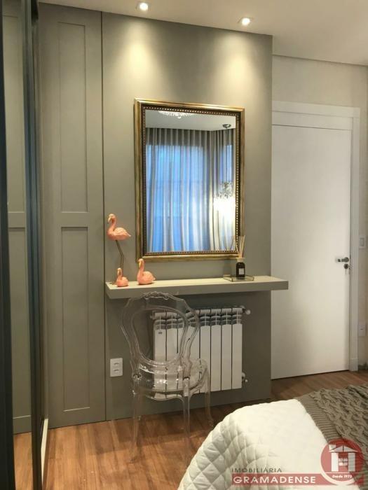Imovel-apartamento-gramado-a202984-26336