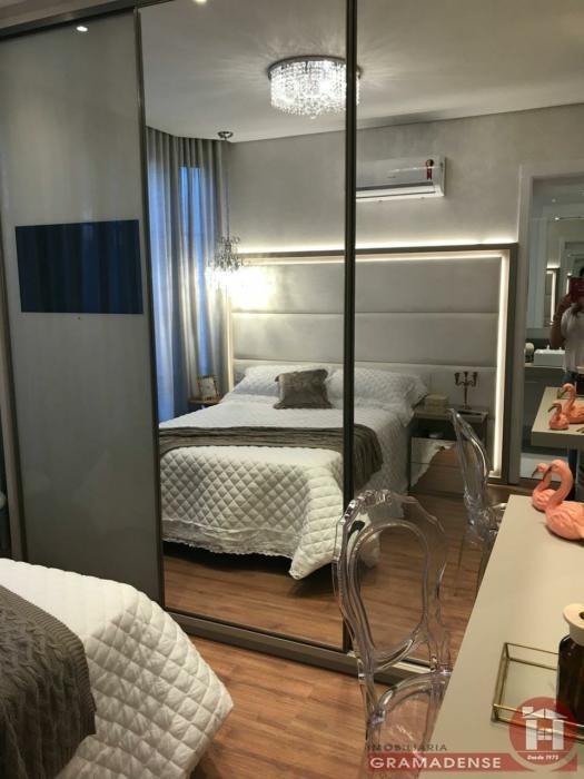 Imovel-apartamento-gramado-a202984-26337
