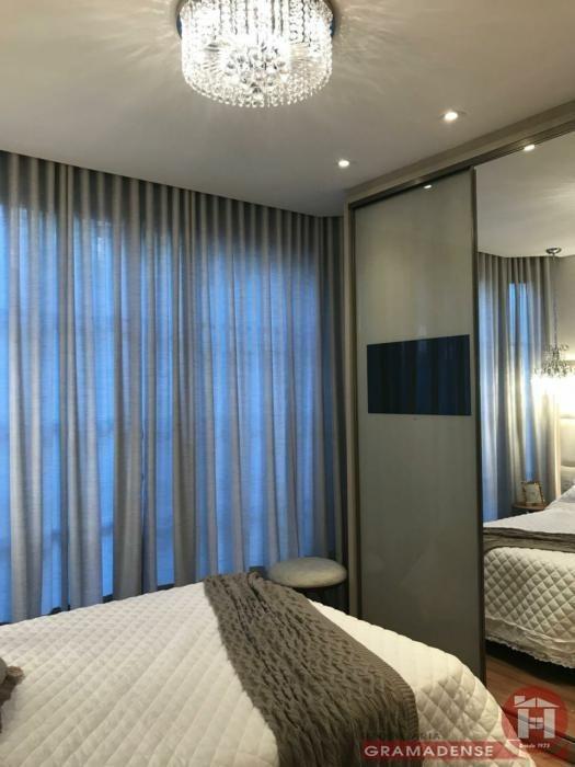Imovel-apartamento-gramado-a202984-26340