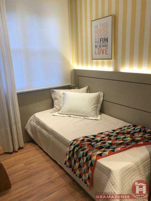 Imovel-apartamento-gramado-a202984-26341