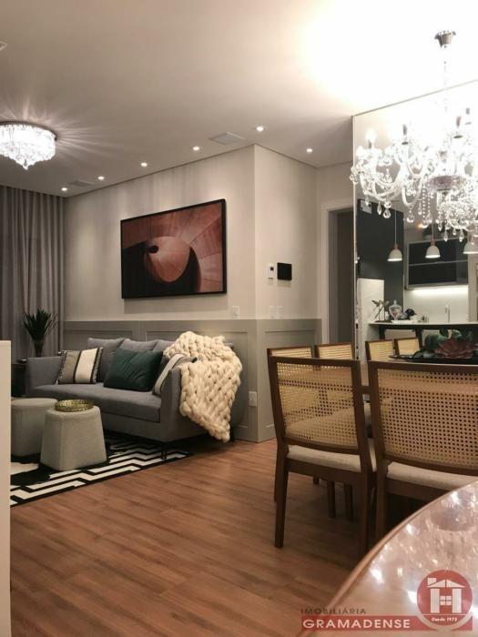 Imovel-apartamento-gramado-a202984-26342