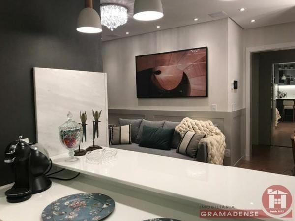 Imovel-apartamento-gramado-a202984-26343