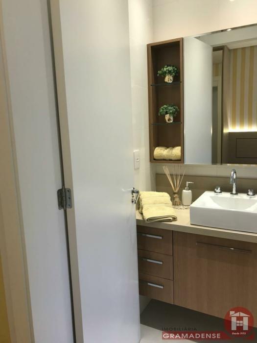 Imovel-apartamento-gramado-a202984-26348