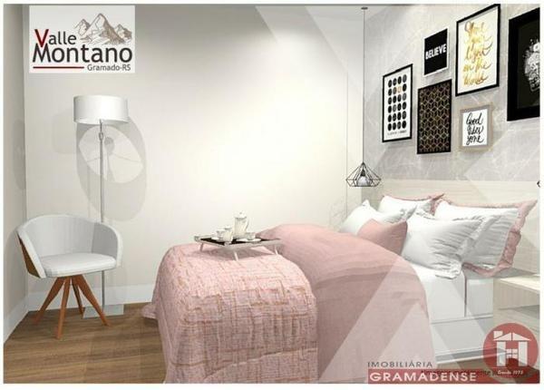 Imovel-apartamento-gramado-a203564-37500