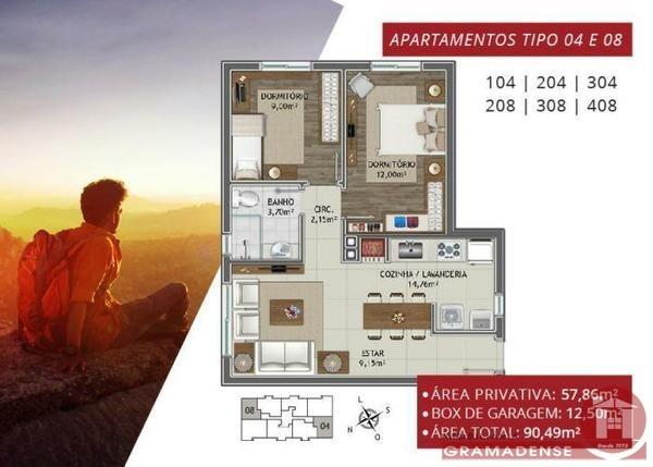 Imovel-apartamento-gramado-a203564-37503