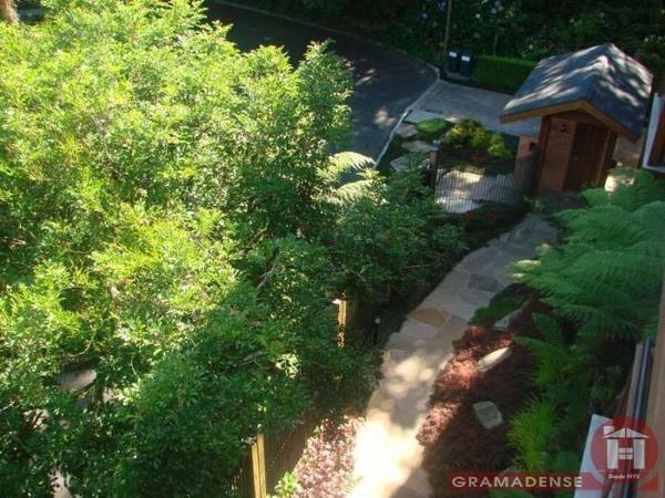 Imovel-apartamento-gramado-a301482-22625