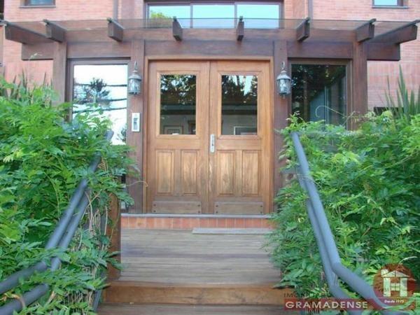 Imovel-apartamento-gramado-a301482-22627