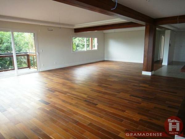 Imovel-apartamento-gramado-a301482-22628